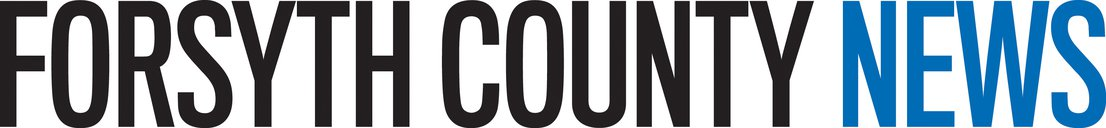FCN Logo Silver